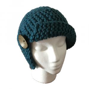 Chapeau design 2