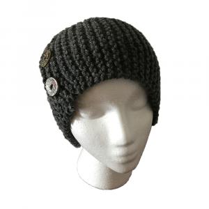 Chapeau design 7