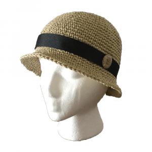 Chapeau vintage 7