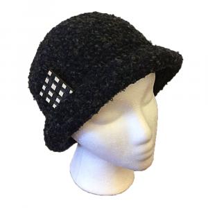 Chapeau vintage 1