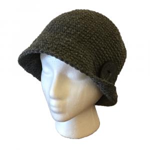 Chapeau vintage 3